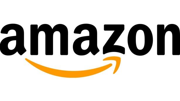 перевод документов для Amazon