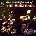 Mustangs_cover.jpg