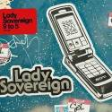 lady-sovereign.jpg