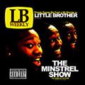 minstrel_cover.jpg