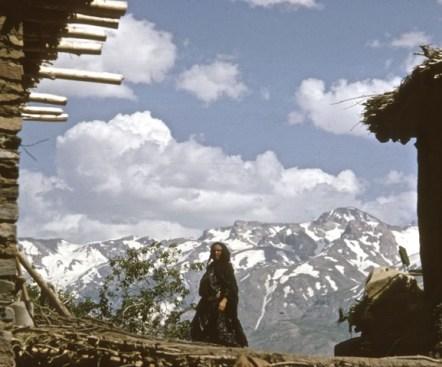 kurd-woman-+-mtn