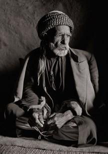 kurdish_tribal_elder