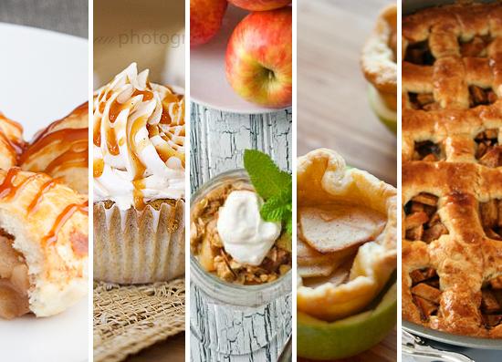 great apple pie recipe