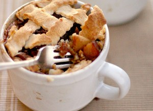 great apple pie recipe 2