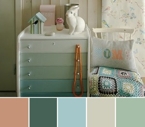 today's color inspiration 25