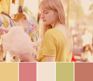 today's color inspiration 1
