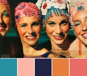 today's color inspiration 5