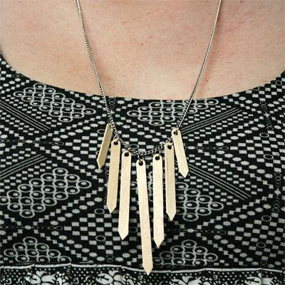 diy necklace small 2