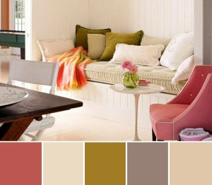 todays color inspiration 17