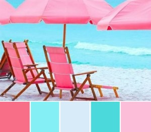today's color inspiration 7