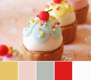 Today's color inspiration 18