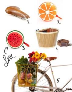 love this - bike accessoiries