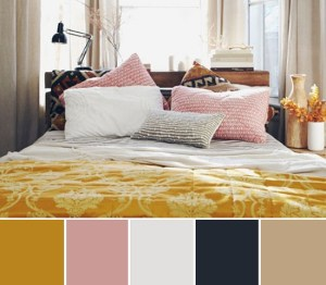 today's color inspiration 20