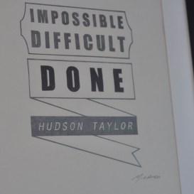 hudson taylor_hand drawn_02