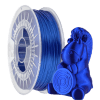 PrimaSelect PLA Glossy 1 75mm 750 g Ocean Blue PS PLAG 175 0750 OB 25579 4 43 PrimaSelect PLA Glossy - 1,75mm - 750 g - Blue Blue