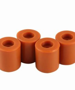 Silicone Levelling Spacers 4 pack 25528 8 Big Sale