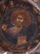 Mural painting Gracanica monastery (13)