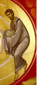 Sf. Prooroc Moise