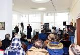 Expozitie concurs de iconografie -Din Lumina. Roman Art Gallery (4)