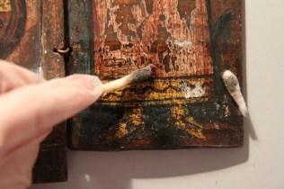 Documentar metodologic de restaurare icoana pictata pe lemn (13)