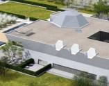 http://urbantoronto.ca/database/projects/aga-khan-museum-ismaili-centre