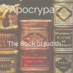 An Introduction to the Book of Judith