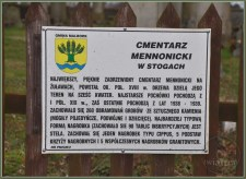 mennonick2015i115