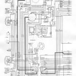 Diagram 1963 Dodge Dart Wiring Diagram Full Version Hd Quality Wiring Diagram Diagramvidald Aenet It