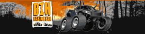 BZH RACING CAR - Ne jetez plus vos voitures RC à la poubelle !