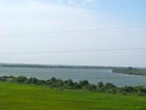 de Veracruz à Villahermosa