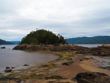 Petit Saguenay