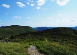 Mont Ernest Laforce