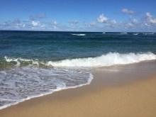 Playa Caguajo
