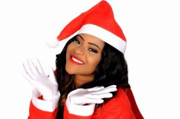 ex-face-of-candycity-nigeria-joyce-woke-2