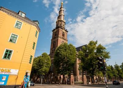 Copenhagen-Church-of-Our-Saviour