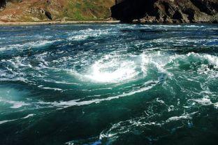 swelki-whirlpool-orkney