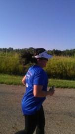 5k Grad Race
