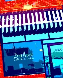 2nd-April-Galerie