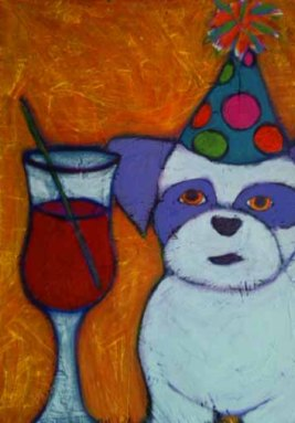 shih-tzu-painting-party-hat-bztat