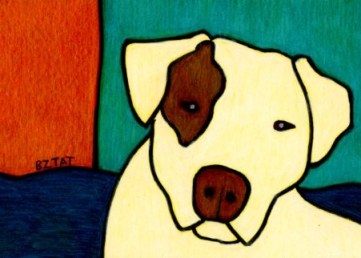 Pit-bull-drawing-pop-art-BZTAT