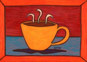 coffee-cup-drawing