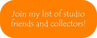 BZTAT Studios list of studio friends and collectors