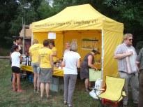 2014-07-06 Sommerfest Langener Imker 2014 014