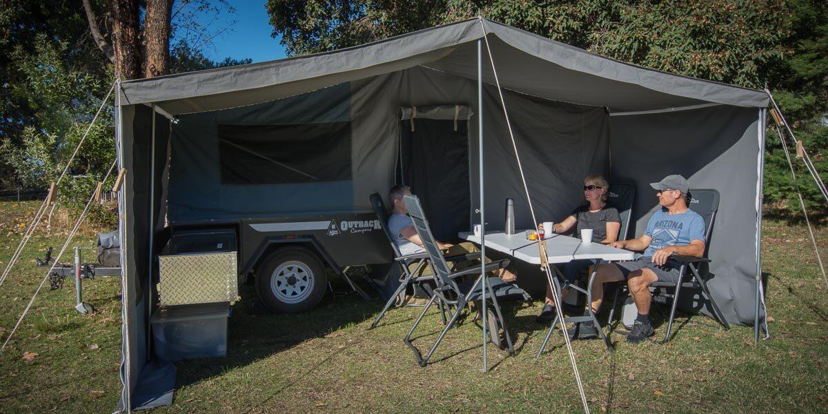 C-Australia.com-35