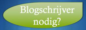 SEO-blogs