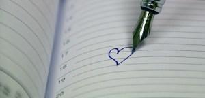 SEO-blog, dagboek vol onderstebovenervaringen