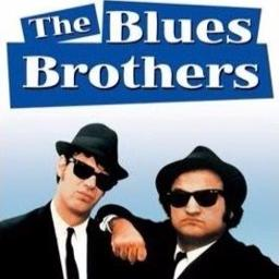 One and one is two. Sweet Home Chicago Song Lyrics And Music By Blues Brothers Arranged By Atlanticseafood On Smule Social Singing App