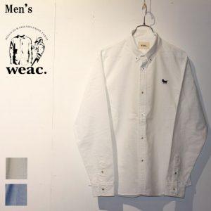 weac17