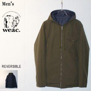 weac19