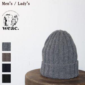 weac24